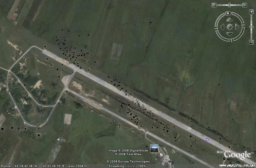 Aerodrom Sjenica 105564_301876418_aerodrom%20Sjenica