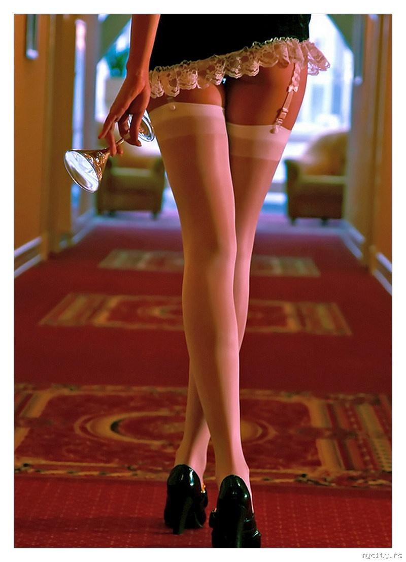 Чем занимаются порнозвезды на пенсии (Фото) -
