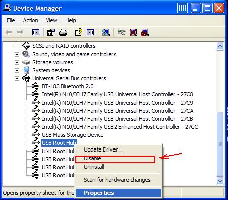 acpi multiprocessor pc audio driver