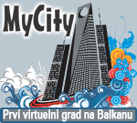 MyCity forum