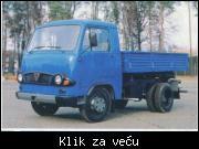 Tamic Kiper
