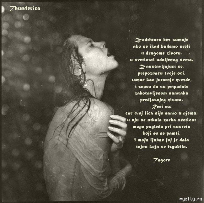 Ljubavna poezija na slici - Page 11 165356_43494988_295