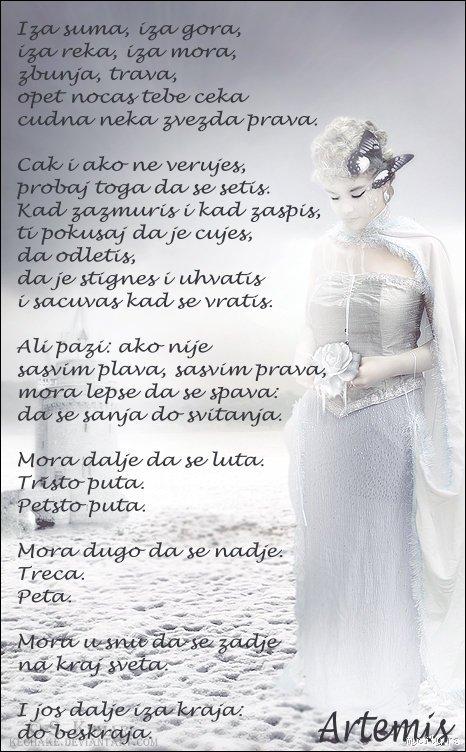 Ljubavna poezija na slici - Page 11 165356_43494988_poezija20