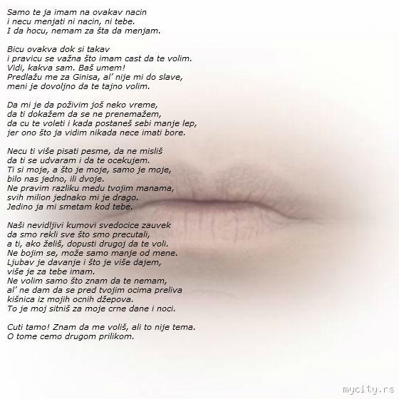 Ljubavna poezija na slici - Page 11 261046_57636379_20070106-ti%9Aina