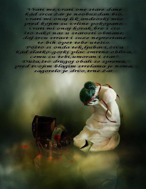 Ljubavna poezija na slici - Page 11 300927_79777289_68928_488209204555627_1058617137_n