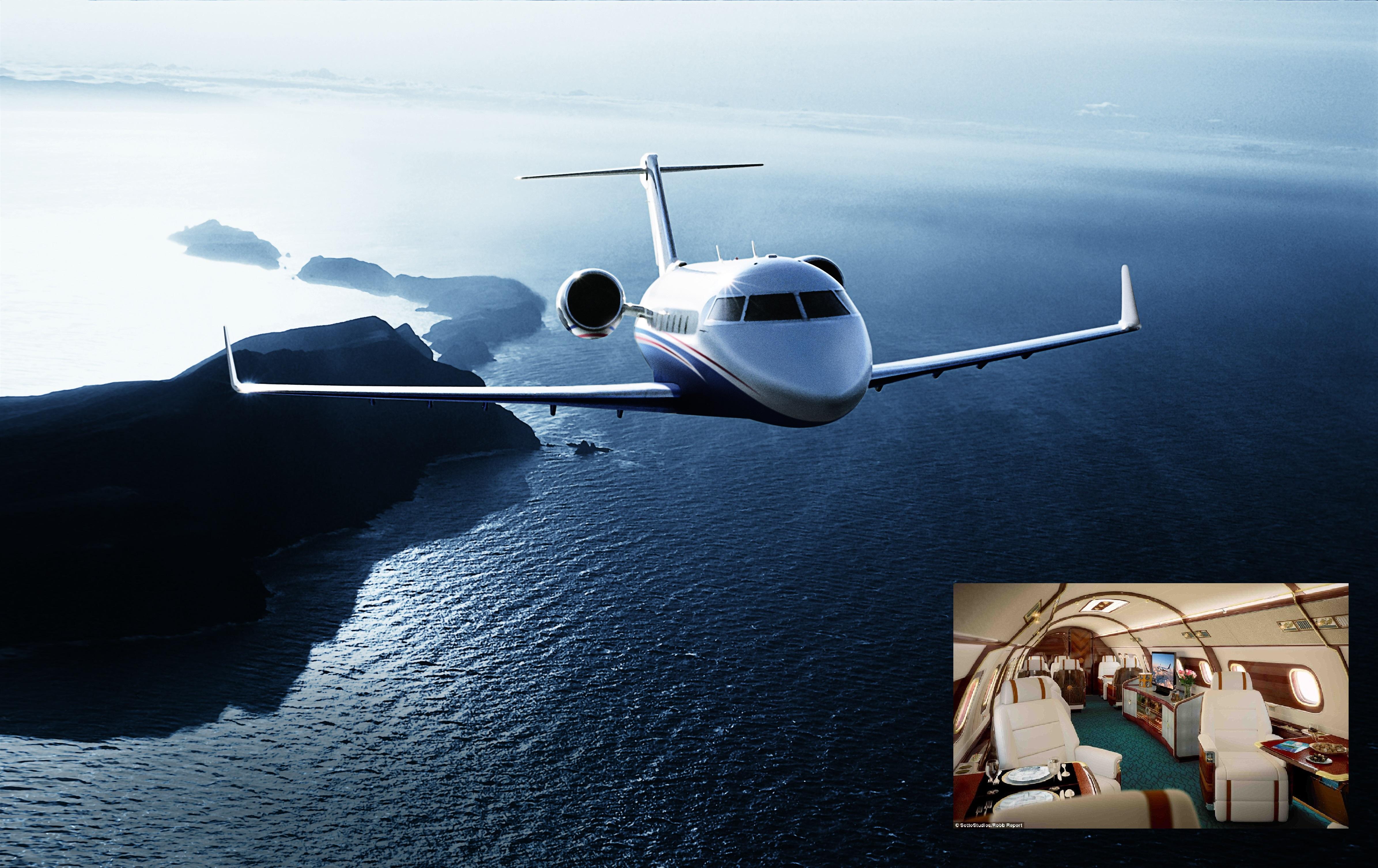 проектировании прикольные картинки полета в самолете для пассажиров туле, развлечениях