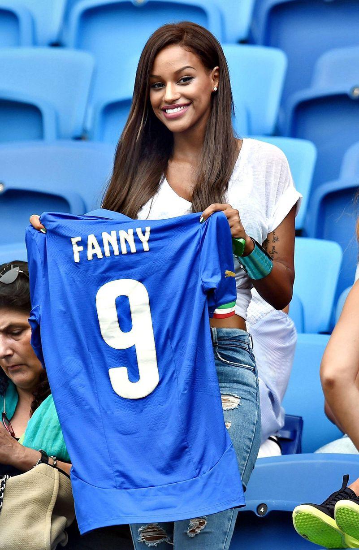 Uruguay v Italy :: MyCity.rs