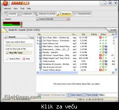 2.6.0.0 TÉLÉCHARGER GRATUIT SHAREAZA